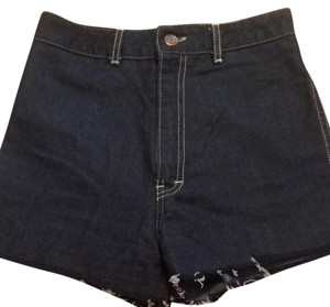 Saint Grace Shorts