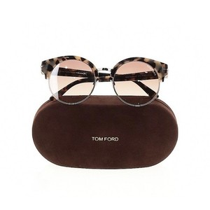 Tom Ford Alissa 54mm FT0608-56G