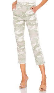 Mother Relaxed Fit Jeans