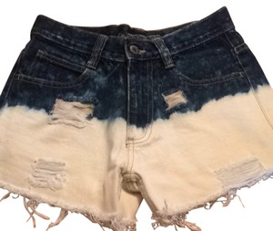 South Pole Collection Shorts
