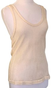 Kain Label Top ivory
