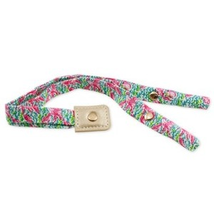 Lilly Pulitzer Lilly pulitzer Sunglass Strap