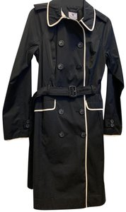 Worthington Trench Coat