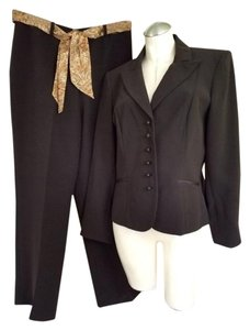 Dress Barn New without tags pant suit