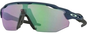 Oakley Prizm Golf Lens OO9442 0738 Unisex Sports
