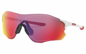Oakley Prizm Road Lens OO9308 0638 Unisex Sports