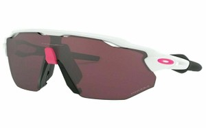 Oakley Prizm Road Black Lens OO9442 0438 Unisex Sports