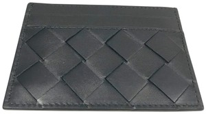 Bottega Veneta CARD CASE Cardholder
