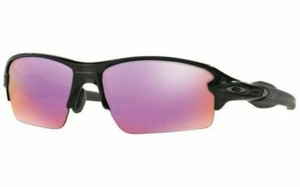 Oakley Prizm Trail Lens OO9271 12 Unisex Sports