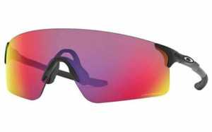 Oakley Prizm Road Lens OO9454 0238 Unisex Shield