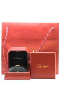 Cartier Cartier Gold Love Ring