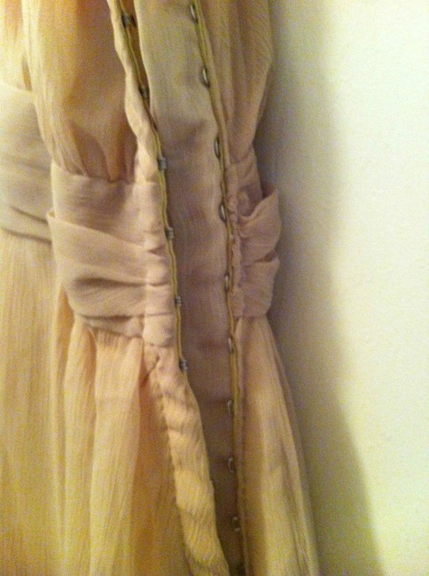Lucca Couture Dress