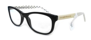 Kate Spade KATE SPADE READING GLASSES WITH CASE LETTIE +1.00