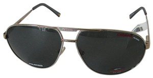 Carrera Carrera Aviator Sunglasses Polarized