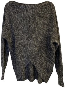 Brochu Walker Cashmere Sweater