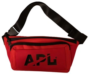 Athletic Propulsion Labs Fanny Pack