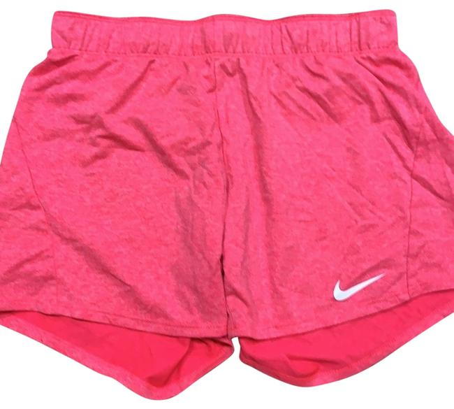 Item - Pink Activewear Bottoms Size 4 (S)