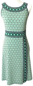 Max Studio Sundress New With Tags Dress