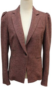 Veronica Beard Herringbone Jacket