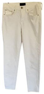 Vince Relaxed Fit Jeans-Light Wash