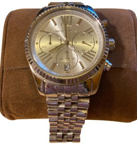 Michael Kors Lexington MK555