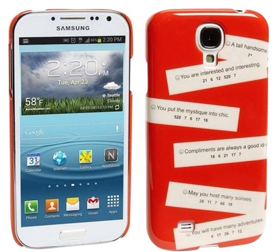 Preload https://item5.tradesy.com/images/kate-spade-red-samsung-galaxy-hardshell-case-tech-accessory-2734714-0-0.jpg?width=440&height=440