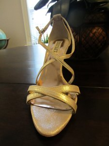 Badgley Mischka Badgley Mischka - Walda Wedding Shoes