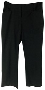 The Limited Boot Cut Pants