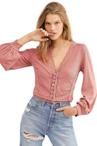 Free People Urban Outfitters Anthropologie Cardigan