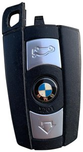 BMW Remote key