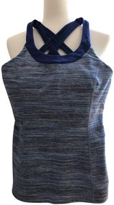 Lululemon Yoga top