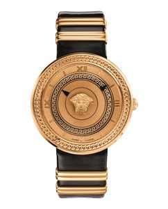Versace Versace V-Metal Icon Watches