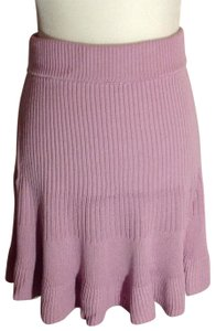 Free People Skirt New Orchid