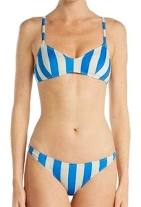 Solid & Striped The Rachel Full Bikini