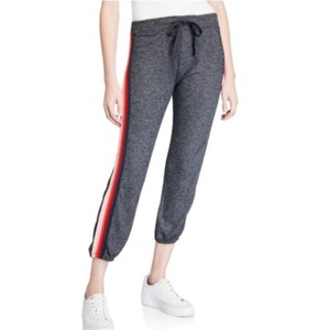 Sundry Cropped Sweatpants