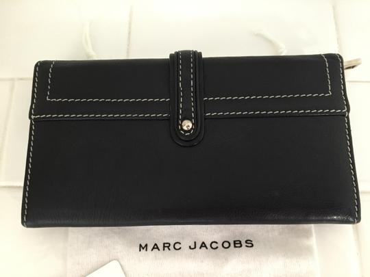 Marc Jacobs Marc Jacobs Wallet