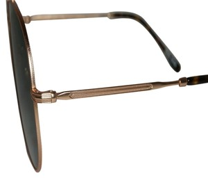Ray-Ban RAY-BAN Sunglasses New Special Edition Titanium Green G15 RB8125 9136