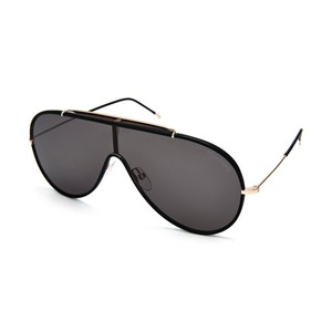 Tom Ford TOM FORD FT0671-01A SUNGLASSES