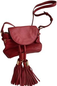 See by Chloé Cross Body Bag