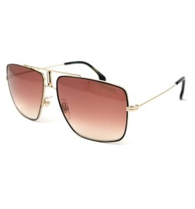 Carrera Carrera Sunglasses Carerra 11006S ANW Aviator Sunglasses Unisex