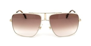 Carrera Carrera Sunglasses Carerra 1006S 9HT Aviator Men Sunglasses Unisex