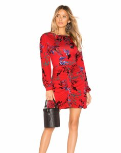 House of Harlow 1960 Dress