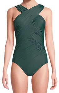 Miraclesuit Missy Ruched