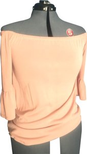 Lord & Taylor Top pink