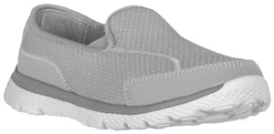 Athletic Works gray Athletic