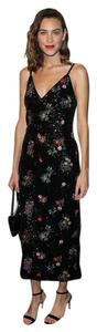 ERDEM x H&M Dress