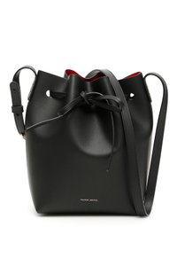 Mansur gavriel Hmb004vc Blfla Tote in Multicolored