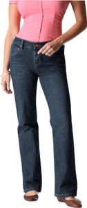Signature by Levi Strauss Boot Cut Jeans