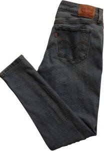 Signature by Levi Strauss Skinny Jeans