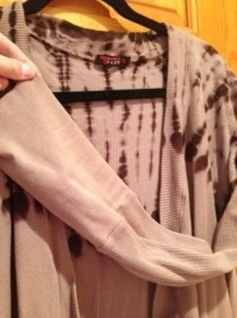 T Party Fashion Sweater